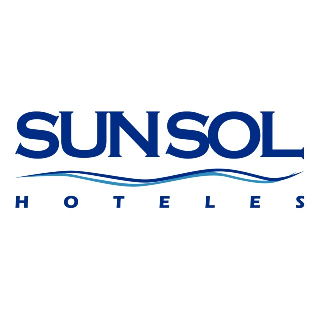 avatar for Hoteles Sunsol