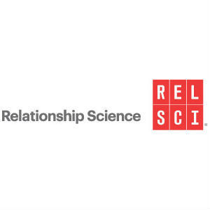 avatar for Relationship Science