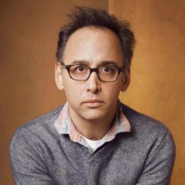 avatar for David Wain
