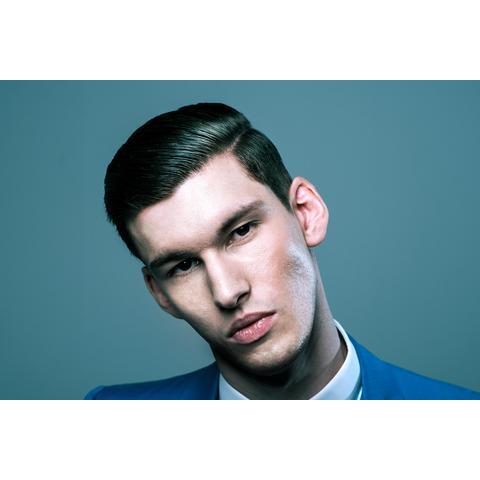 avatar for Willy Moon