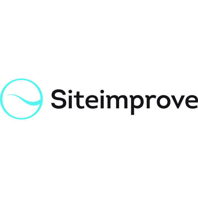 avatar for Siteimprove