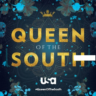 avatar for Queen of the South