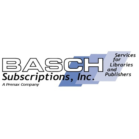 avatar for Basch Subscriptions Inc.