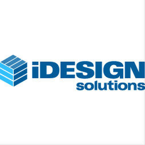 avatar for iDESIGN Solutions