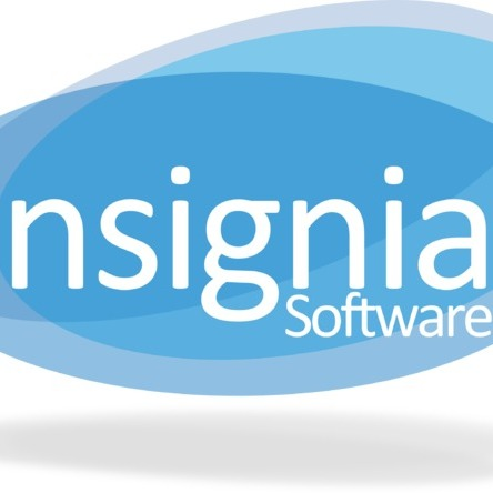 avatar for Insignia Software