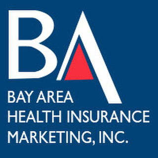 avatar for Bay Area Health Insurance Marketing, Inc