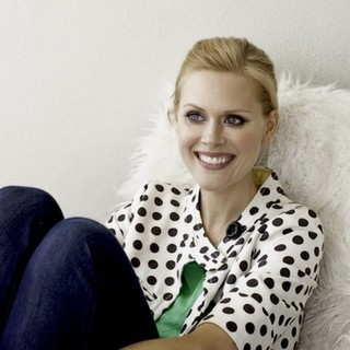 avatar for Janet Varney