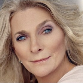 avatar for Judy Collins