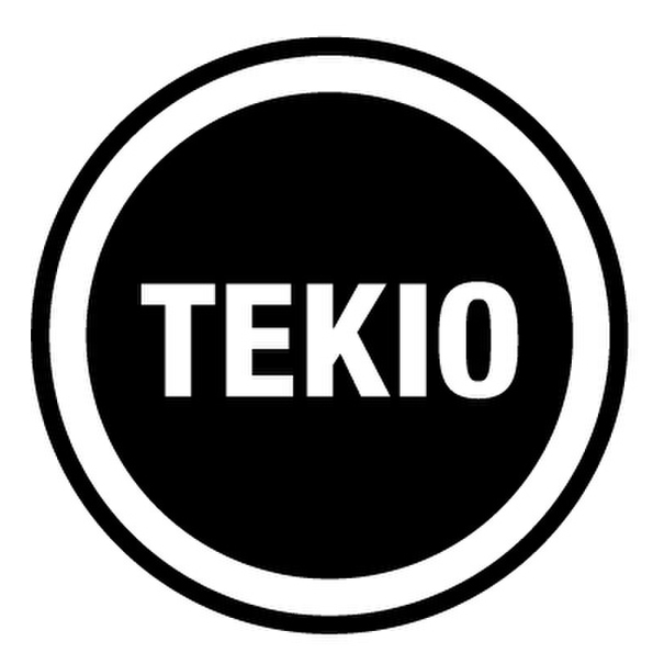 avatar for Tekio