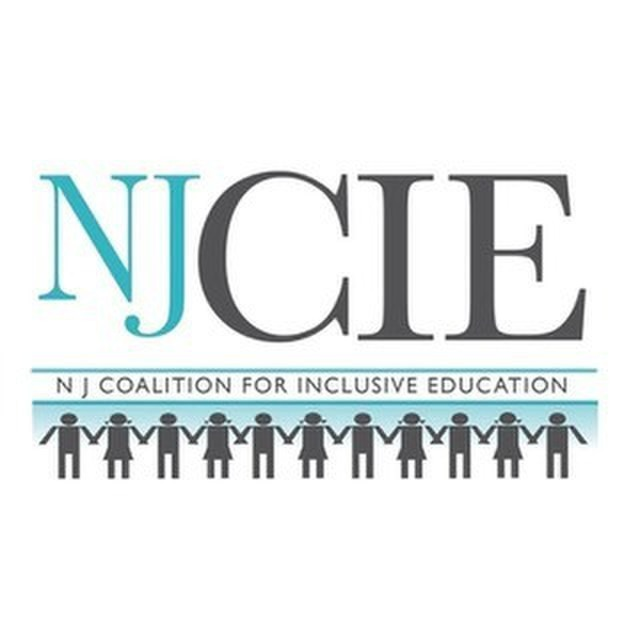 avatar for New Jersey Coalition for Inclusive Education
