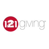 avatar for 121Giving