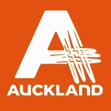 avatar for Auckland New Zealand