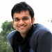 avatar for Anurag Gupta