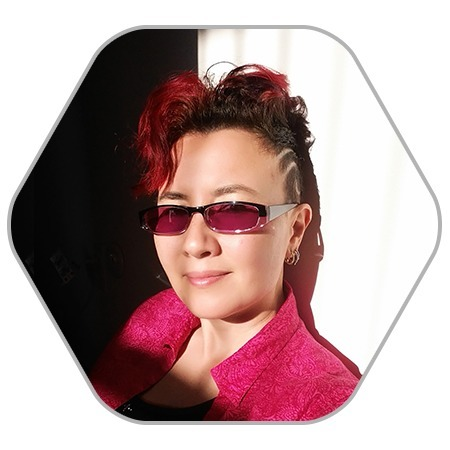 avatar for Dr. Beverly Yuen Thompson