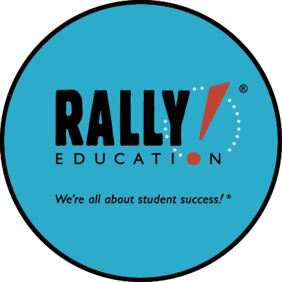 avatar for RALLY! Education®
