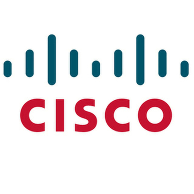 avatar for Cisco Systems