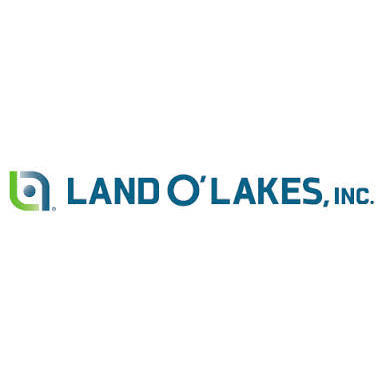 avatar for Land O'Lakes