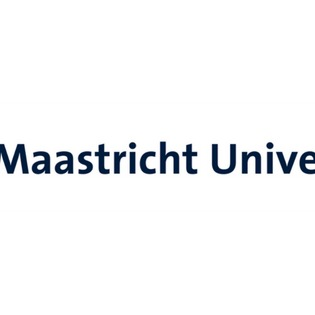 avatar for Maastricht University