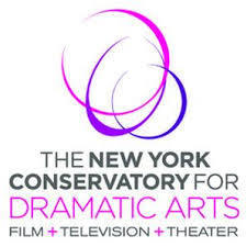 avatar for New York Conservatory for Dramatic Arts