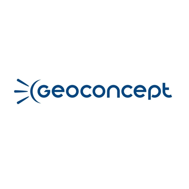 avatar for Geoconcept