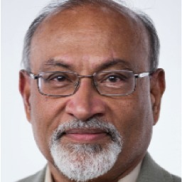 avatar for Prodip Sen