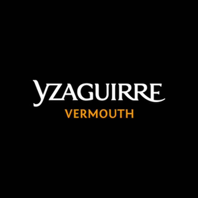 avatar for Yzaguirre