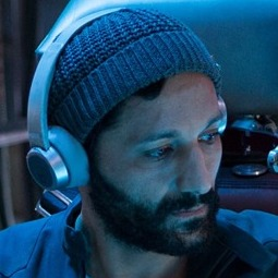 avatar for Cas Anvar
