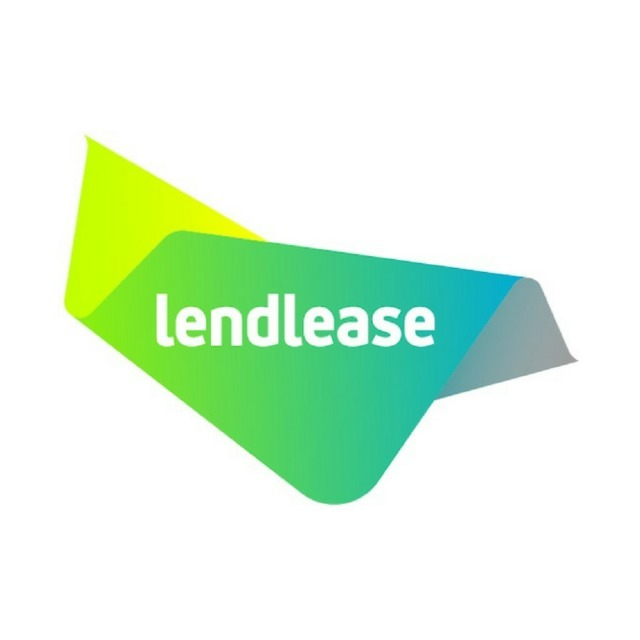 avatar for Lendlease