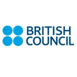 avatar for British Council (Speakers Supporter)