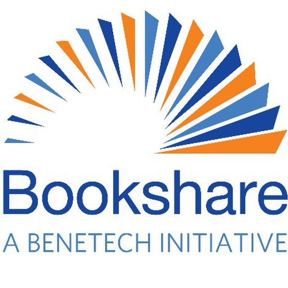 avatar for Bookshare/ Benetech