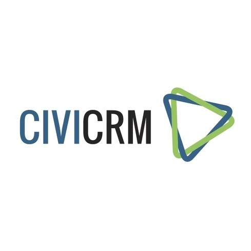avatar for CiviCRM