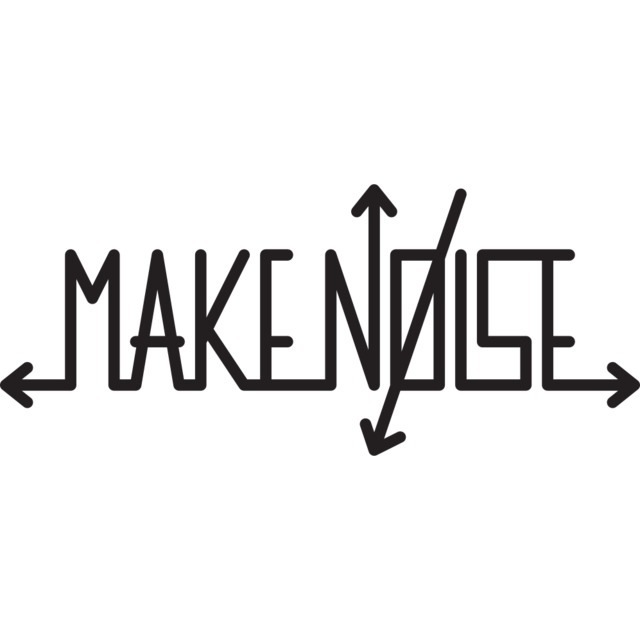 avatar for Make Noise