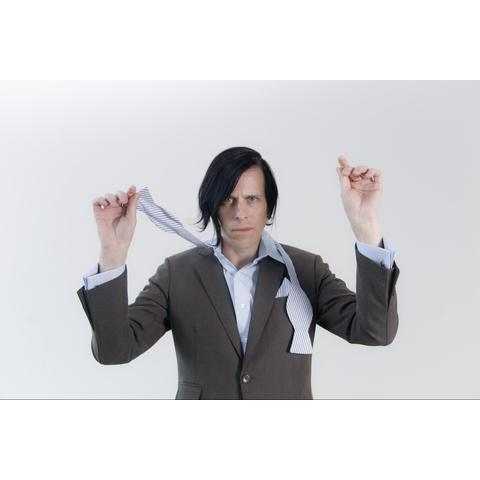 avatar for Ken Stringfellow