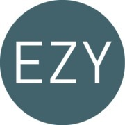 avatar for EzyEducation