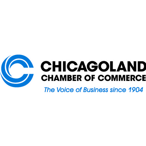 avatar for Chicagoland Chamber of Commerce