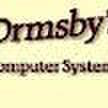 avatar for Ormsby's Computer Store, Inc.