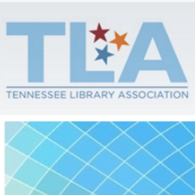 avatar for Tennessee Library Association