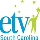 avatar for SCETV