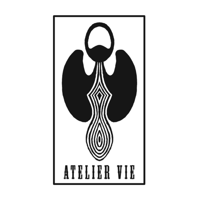 avatar for Atelier Vie