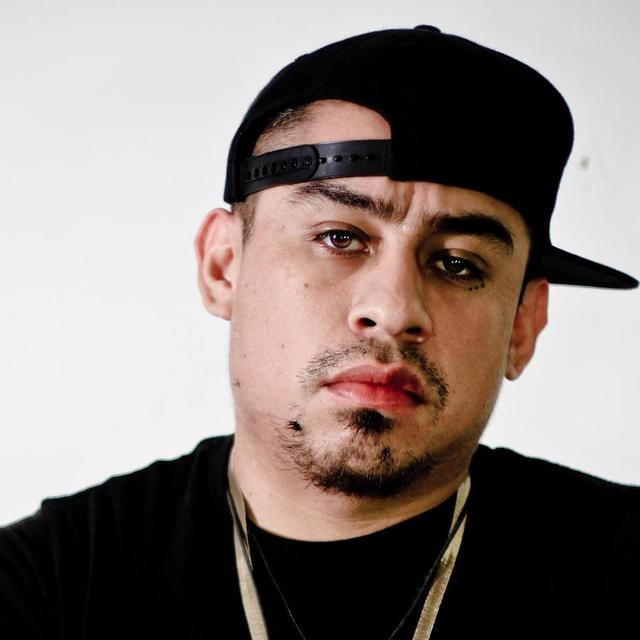 avatar for Mike Mictlan