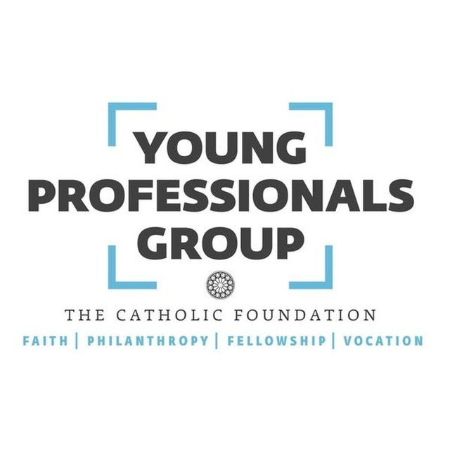 avatar for The Catholic Foundation's Young Professionals Group