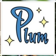avatar for Plum