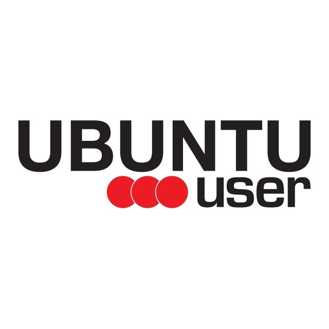 avatar for Ubuntu User