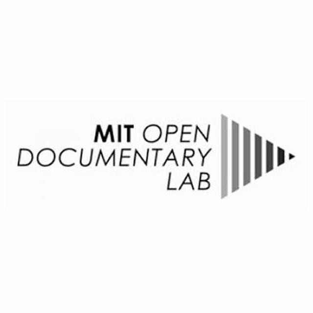 avatar for MIT Open Doc Lab