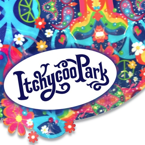 avatar for Itchycoo Park