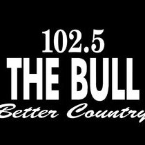 avatar for 102.5 The Bull