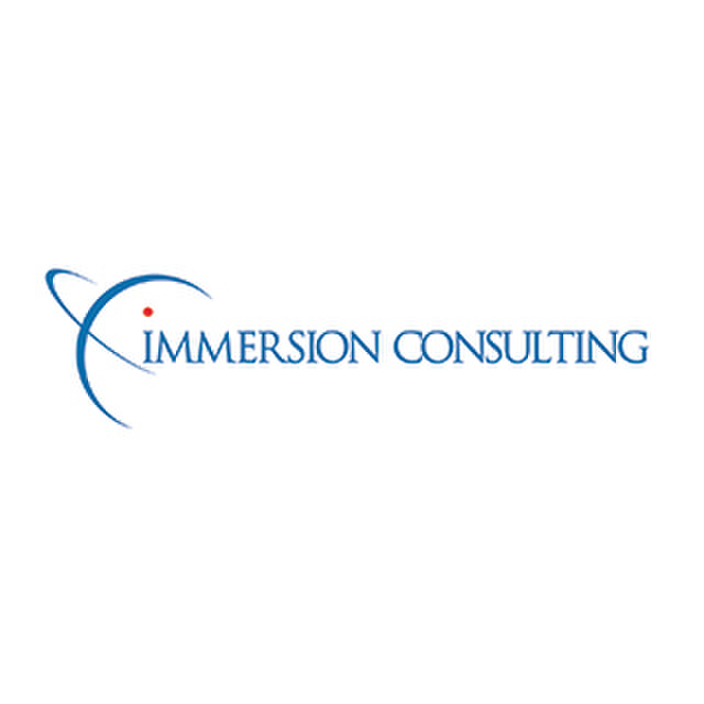 avatar for Immersion Consulting