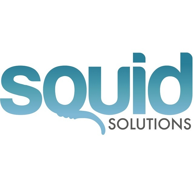 avatar for Squid Solutions