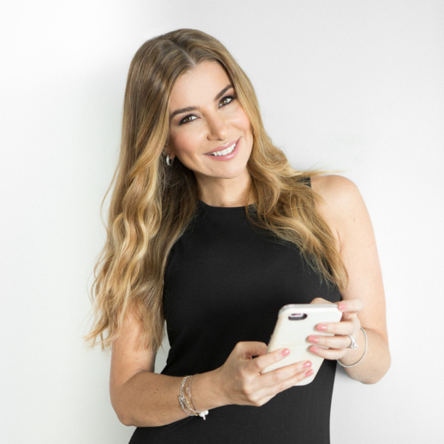 avatar for Susan Stipcianos
