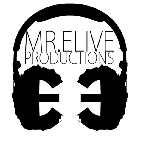 avatar for Mr. Elive Productions